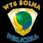 7R Solna Wieliczka