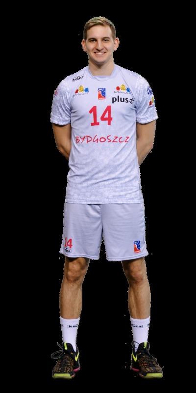 Krzysztof Bieńkowski