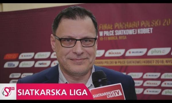Finał Pucharu Polski Kobiet w Nysie. Burmistrz już zaprasza
