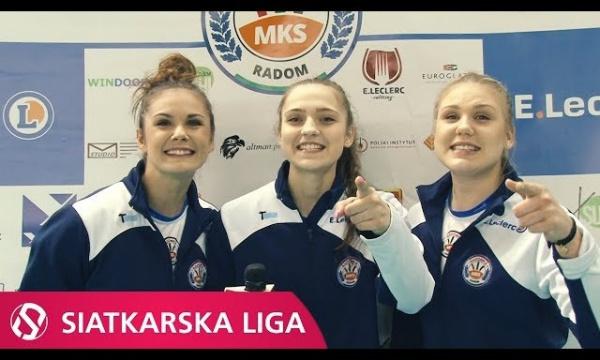 Wszyscy do Nysy, czyli Puchar Polski Kobiet nadchodzi!
