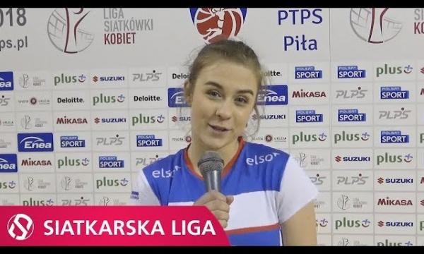 Enea PTPS Piła zaprasza na Puchar Polski Kobiet