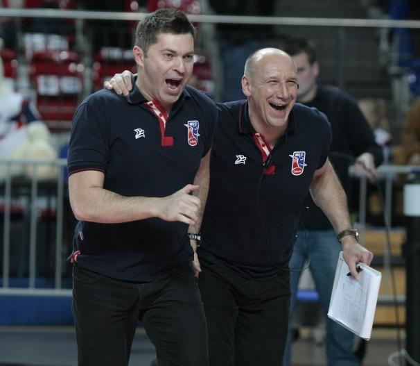 Akademia Polskiej Siatkówki