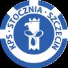 kps_stocznia_szczecin.png