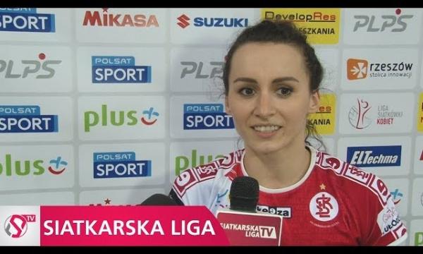 Niebywały mecz na Podpromiu, awans ŁKS-u
