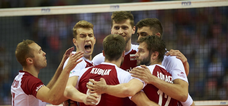 Grzegorz Łomacz: zrobimy wszystko, żeby wygrać w niedzielę