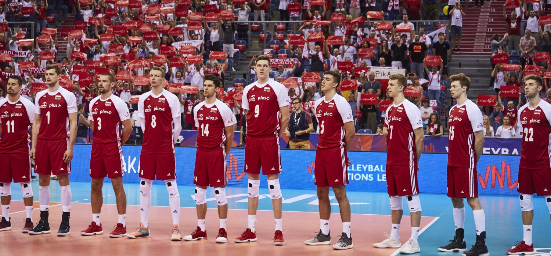 Bartłomiej Lemański: takie zwycięstwo podnosi morale w drużynie