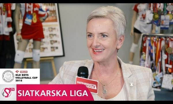 ORLEN Mistrzostwa Polski Oldboyów. Witamy w mieście chemii i siatkówki!