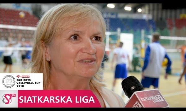 Kędzierzyn-Koźle sportem stoi!
