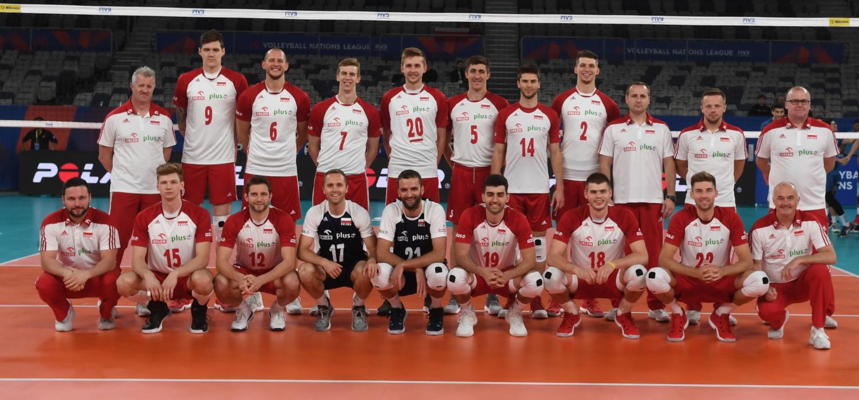 Marcin Janusz: mieliśmy swoje szanse na wygraną