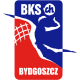 BKS Visła Bydgoszcz
