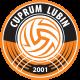 KGHM Cuprum Lubin