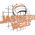 Jastrzębski Węgiel