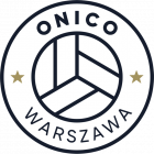 ONICO Warszawa