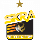 PGE Skra Bełchatów