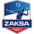 Grupa Azoty ZAKSA Kędzierzyn-Koźle