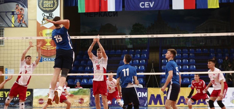 MEJ: z Białorusią o miejsca 5-8
