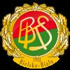 BKS PROFI CREDIT Bielsko-Biała