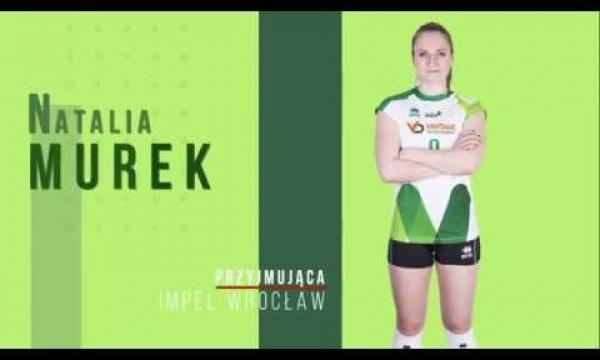 OKO W OKO #11: Natalia Murek