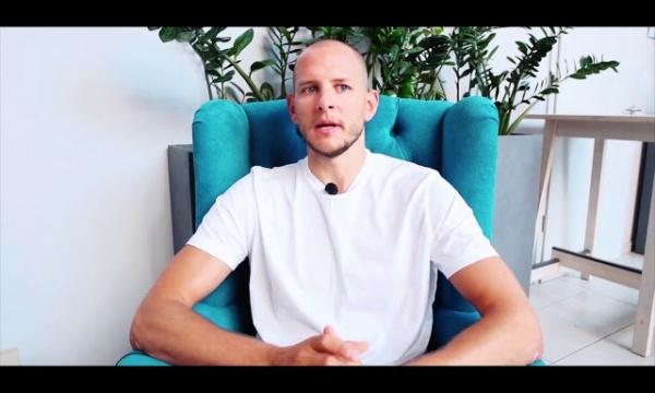 Wywiad z Bartoszem Kurkiem, część druga
