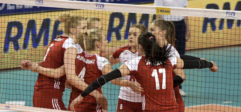 Polska - Słowacja 4:0 w trzecim sparingu