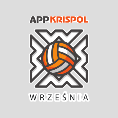 APP Krispol Września