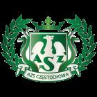 Tauron AZS Częstochowa