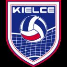 KPS Kielce