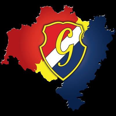 KS Gwardia Wrocław