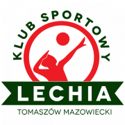 KS Lechia Tomaszów Mazowiecki