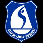 MKS Ślepsk Suwałki