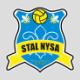 Stal Nysa