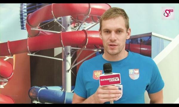 Piotr Adamski: będziemy jak angielska Championship
