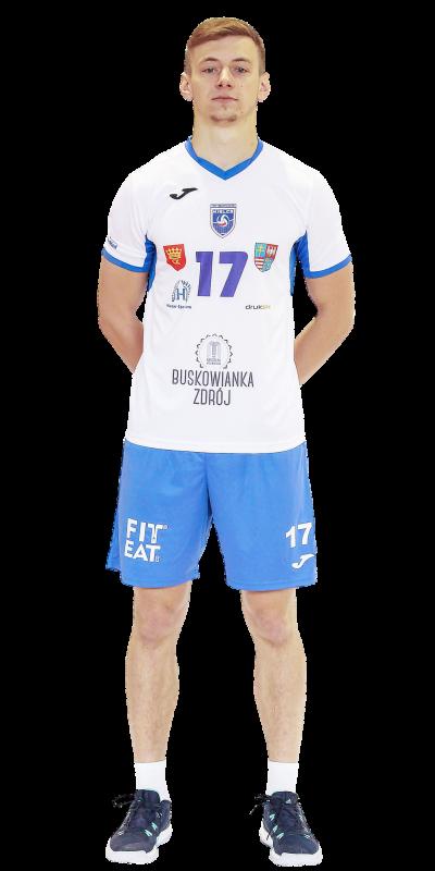 Grzegorz Pacholczak