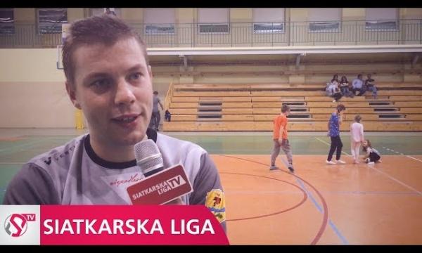 Środa z 1.Ligą: KS Lechia Tomaszów Mazowiecki – MCKiS Jaworzno 3:0