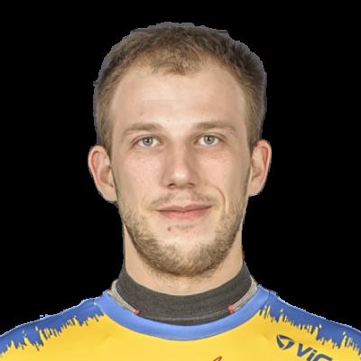 Michał Makowski