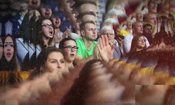 Jastrzębski Węgiel zaprasza na nowy sezon w PlusLidze