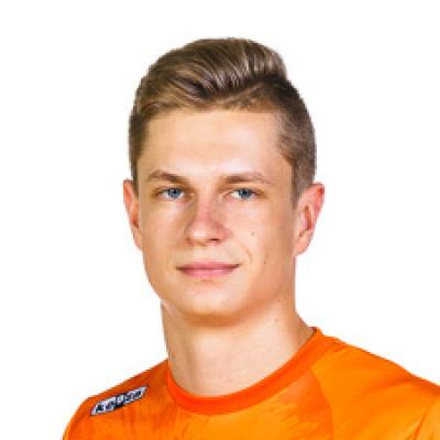 Filip Troczyński