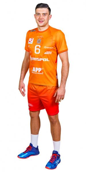Mateusz Zawalski