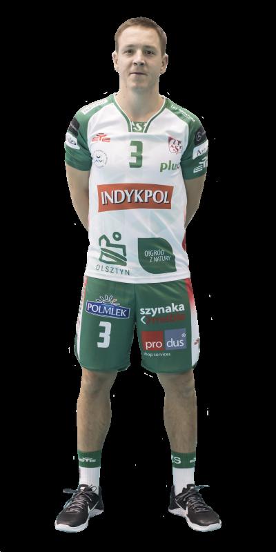 Michał Żurek