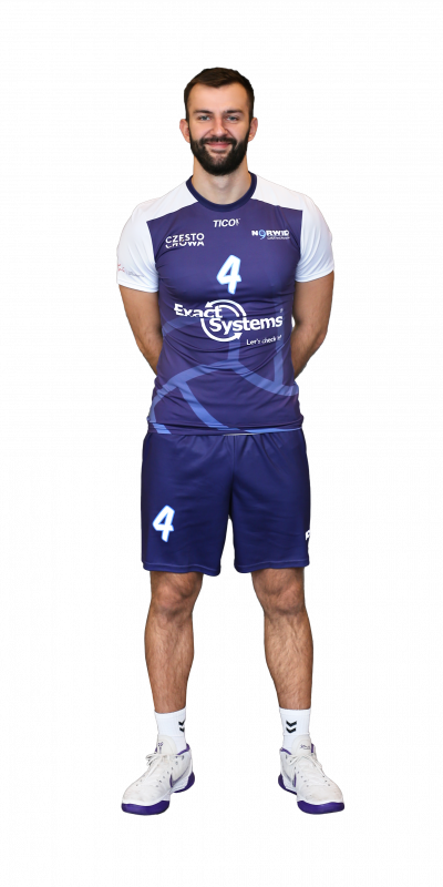 Mariusz Schamlewski