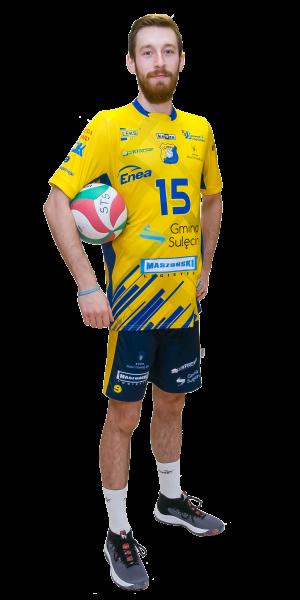 Bartosz Konieczny