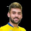 Szymon Bereza