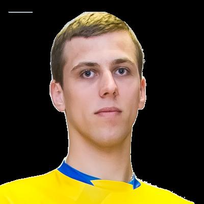 Grzegorz Turek