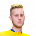 Wiktor Klęk