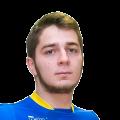 Maciej Sas