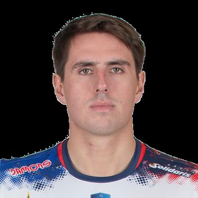 Tomasz Kalembka