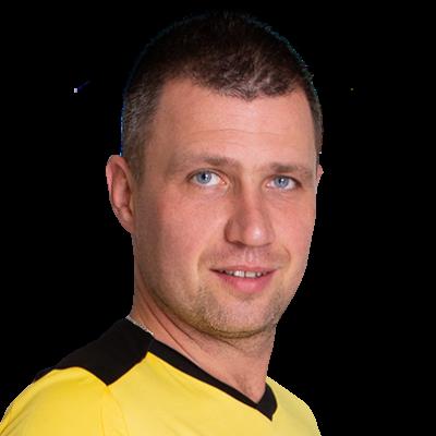 Maciej Fijałek