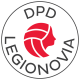 DPD Legionovia Legionowo
