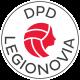 DPD Legionovia Legionowo