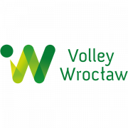 #VolleyWrocław